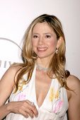 Mira Sorvino  at the NBC, Universal and Focus Features Golden Globe Awards After Party. Beverly Hilton Hotel, Beverly Hills, CA. 01-11-09