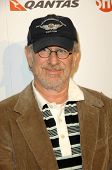 Steven Spielberg  at the Premiere Screening of 'United States of Tara'. Directors Guild of America, Los Angeles, CA. 01-12-09