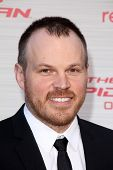 Marc Webb at
