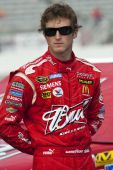 Nascar:  September 05 Pep Boys Auto 500