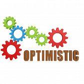 Optimistic Gear