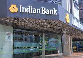 Indian Bank