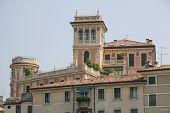 Bassano Del Grappa