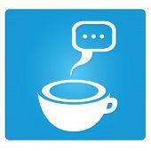 talk time