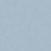 Blue Thin Diagonal Striped Textured Fabric Background