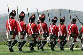 Amerikanischer Unabhängigkeitskrieg (18. Jahrhundert)
