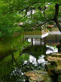 Humble Administrator Garden, Suzhou, China