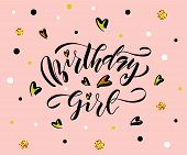 Birthday Girl-04.eps poster