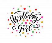 Birthday Girl-03.eps poster