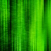 an abstract beautiful green background for design