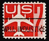 Airmail7 1960