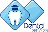 dental extraction services design