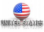 美国的象征