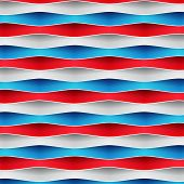 USA Waves