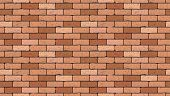 Bricks seamless texture