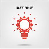 industry symbol