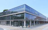 County Court of Kanazawa