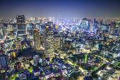pic of minato  - Tokyo - JPG