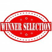 Winner Selection