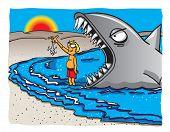 Big_fish_little_fish