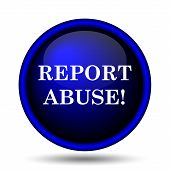Report Abuse Icon