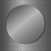 Metal Circle