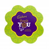 Cadbury Thank You