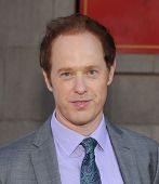 LOS ANGELES - SEP 21:  Raphael Sbarge arrives to the