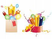 Celebration Gifts