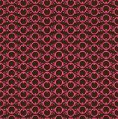 Patterns For Design Seventy Three