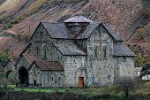 Ahtala monastery