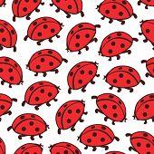 Ladybug_pattern.eps