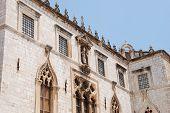 Sveti Vlaho In Dubrovnik