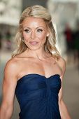 NEW YORK - MAY 18: Kelly Ripa attends the 69th Annual American Ballet Theatre Spring Gala May 18, 2009 in New York City.