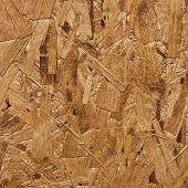 pic of arriere-plan  - Wood texture - JPG