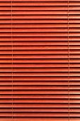 Red Shade Vertical
