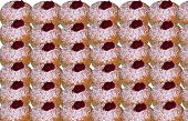 ������, ������: Donuts With Jam