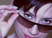 Sunglasses#1