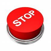 Stopp Button