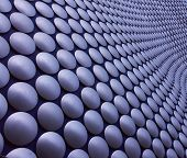 Selfridges Birmingham #3