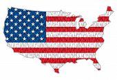 American People