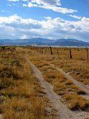 Ranch Road 2