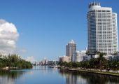 Miami Beach Luxury Condos and Hotels