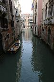 Venice - a pearl of Italy