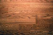 Fake Wood Flooring Background