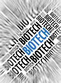 picture of biotech  - Marketing background  - JPG