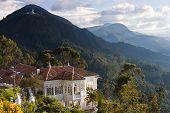 Bogota_monserrate