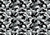 picture of camouflage  - Camouflage pattern design - JPG
