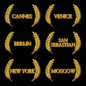 Film Festivals 3D