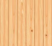 Wood Planks Background.